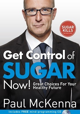 Get Control of Sugar Now!: Great Choices For Your Healthy Future (Paperback)