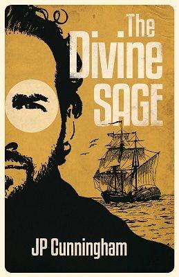 The Divine Sage (Paperback)