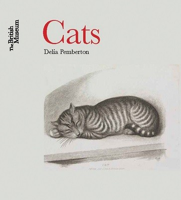 Cats (Paperback)