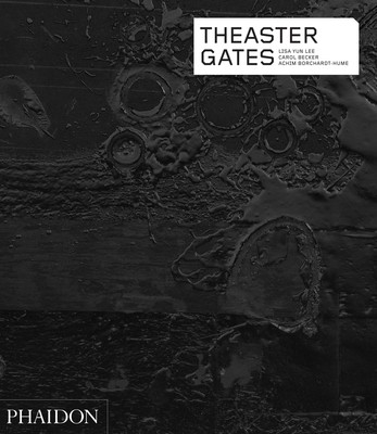 Theaster Gates - Phaidon Contemporary Artists Series (Paperback)