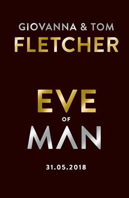 Eve of Man (Hardback)