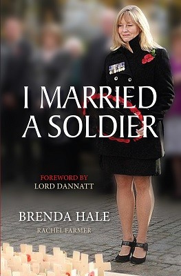 I Married a Soldier (Paperback)
