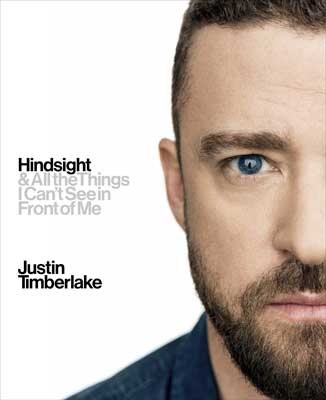 justin timberlake rock your body mp3 download free