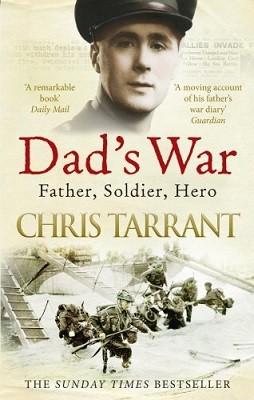 Dad's War (Paperback)