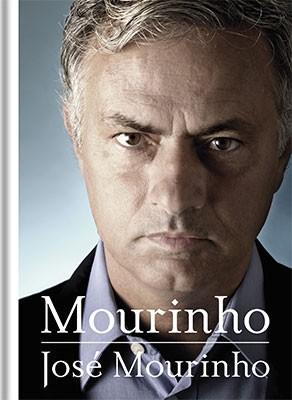 Mourinho (Hardback)