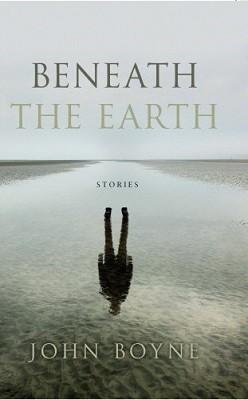 Beneath the Earth (Hardback)