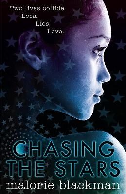 Chasing the Stars (Hardback)