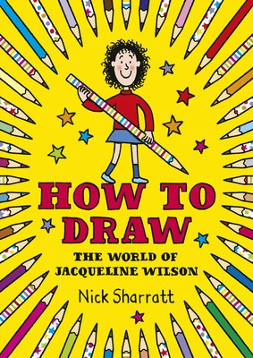 How to Draw (Paperback)