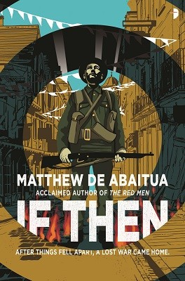If Then (Paperback)