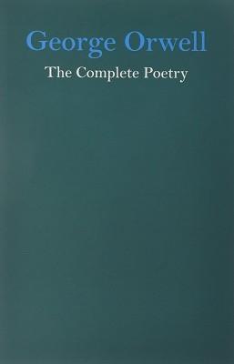george orwell nonsense poetry essay