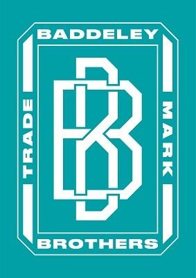 Baddeley Brothers: Specialist Printers & Envelope Makers (Hardback)