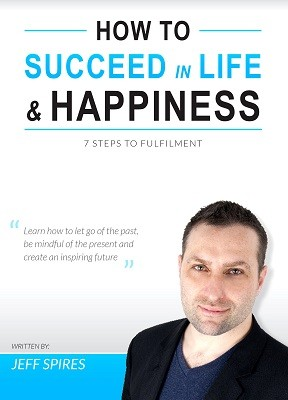 How to Succeed in Life & Happiness (Paperback)
