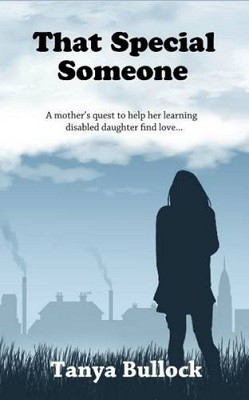 That Special Someone (Paperback)