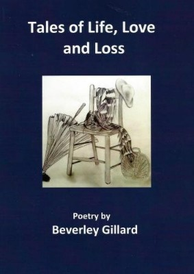 Tales of Life, Love & Loss (Paperback)