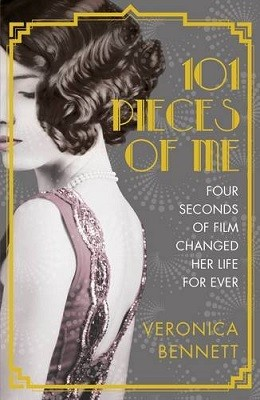 101 Pieces of Me (Paperback)