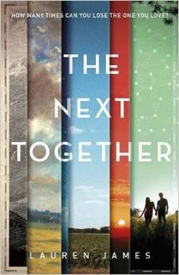 The Next Together - The Next Together (Paperback)