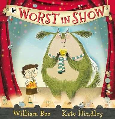 Worst in Show (Paperback)