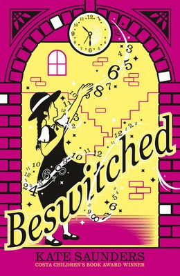 Beswitched (Paperback)