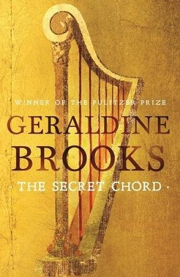The Secret Chord (Hardback)