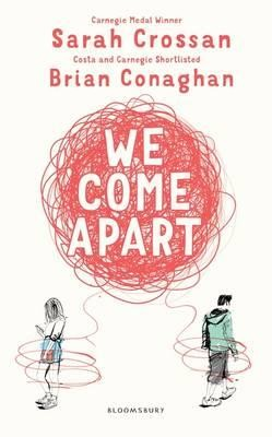 We Come Apart (Hardback)
