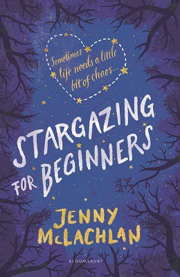 Stargazing for Beginners (Paperback)