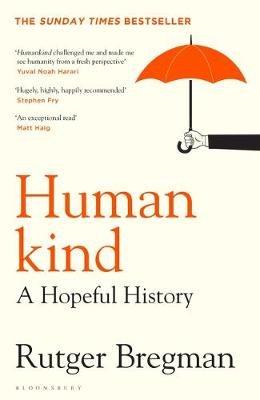 Humankind (Paperback)