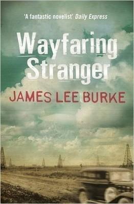 Wayfaring Stranger (Paperback)
