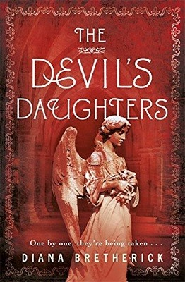 The Devil's Daughters (Paperback)