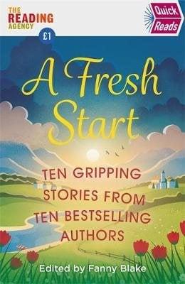 A Fresh Start (Quick Reads) (Paperback)