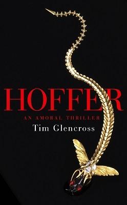 Hoffer (Hardback)