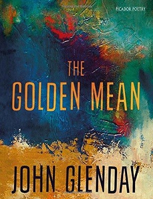 The Golden Mean (Paperback)