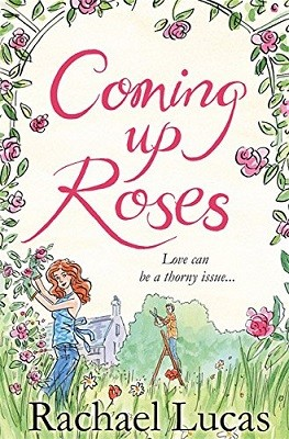 Coming Up Roses (Paperback)
