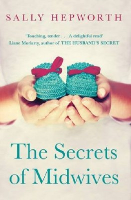 The Secrets of Midwives (Paperback)