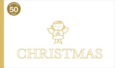 Christmas (Hardback)