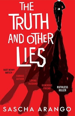The Truth and Other Lies (Hardback)