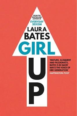 Girl Up (Paperback)