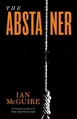 The Abstainer (Hardback)