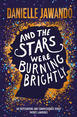 And the Stars Were Burning Brightly (Paperback)