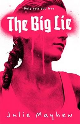 The Big Lie (Paperback)