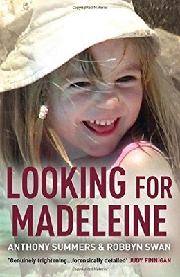 Looking For Madeleine (Paperback)