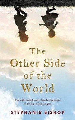 The Other Side of the World (Hardback)