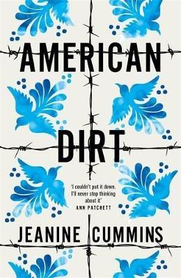 American Dirt (Paperback)