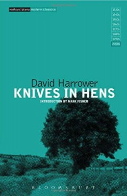 Knives in Hens - Modern Classics (Paperback)