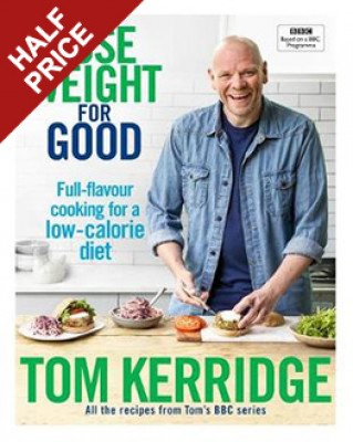 Food drink books lose weight for good forumfinder Gallery