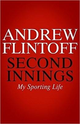 Second Innings: My Sporting Life (Hardback)