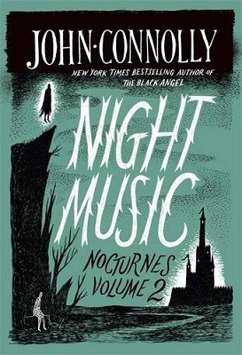 Night Music: Nocturnes 2 (Hardback)