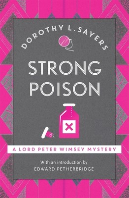 Strong Poison