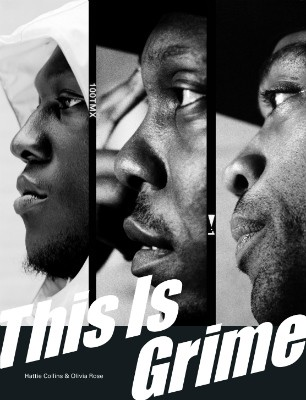 This Is Grime (Paperback)