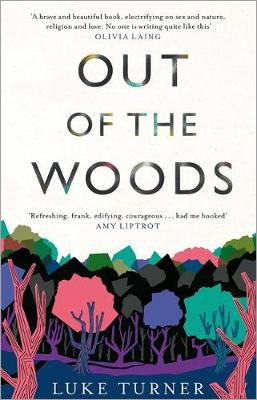 Out of the Woods (Hardback)
