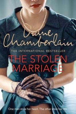 The Stolen Marriage (Paperback)